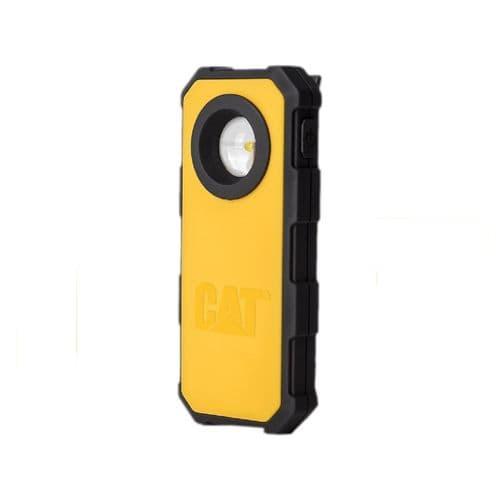 Caterpillar CT5120 Micromax Abs Accessories Yellow/Black